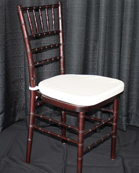 Arcadia Party Rentals Gallery Of Tables Chairs Linens